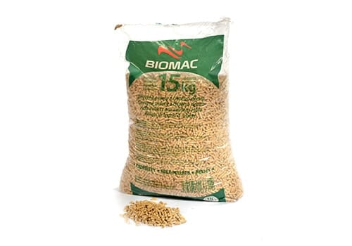 holzpellets-biomac